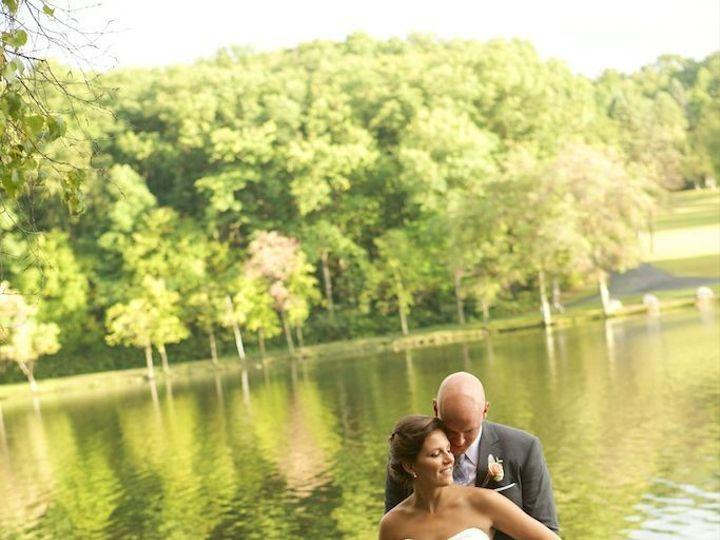 Tmx 1426688549330 V0gecwgfbuq Mbldikngoydtgl1fhe8wdr9ovqf2nu Reeders, Pennsylvania wedding venue