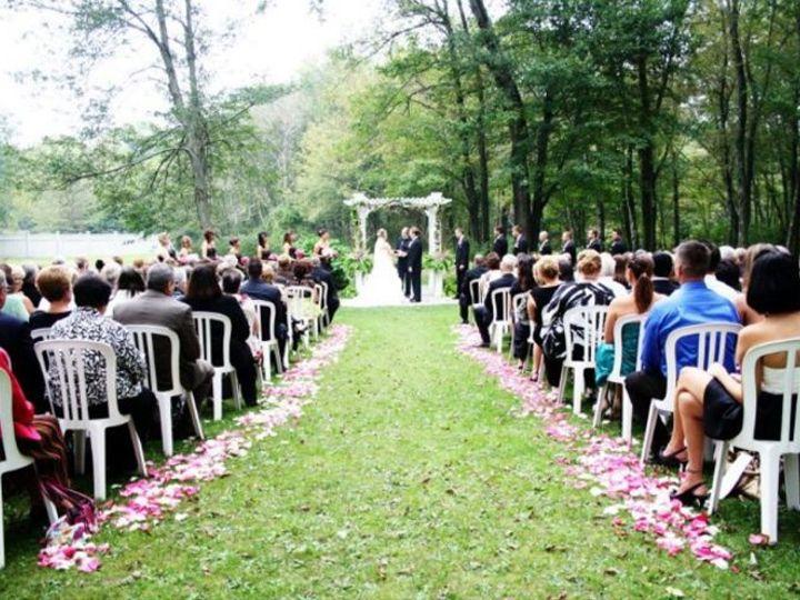 Tmx 1525796909 D550cef0e0cdb503 1525796908 Fe6b9562d6401d3f 1525796908217 5 Pavan.Confer Roses Reeders, Pennsylvania wedding venue