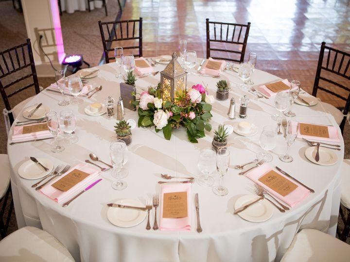 Tmx 1525797024 55a1d61f2eb3273f 1525797021 735b96b15649e2e7 1525797018037 9 0578 AyssaJaredMSL Reeders, Pennsylvania wedding venue
