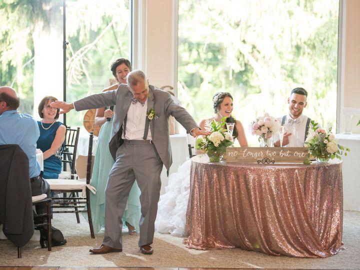 Tmx 1525797121 B44b4ed425e0e225 1525797118 Fb9bdb6dc92f15b8 1525797115023 12 0731 AyssaJaredMS Reeders, Pennsylvania wedding venue