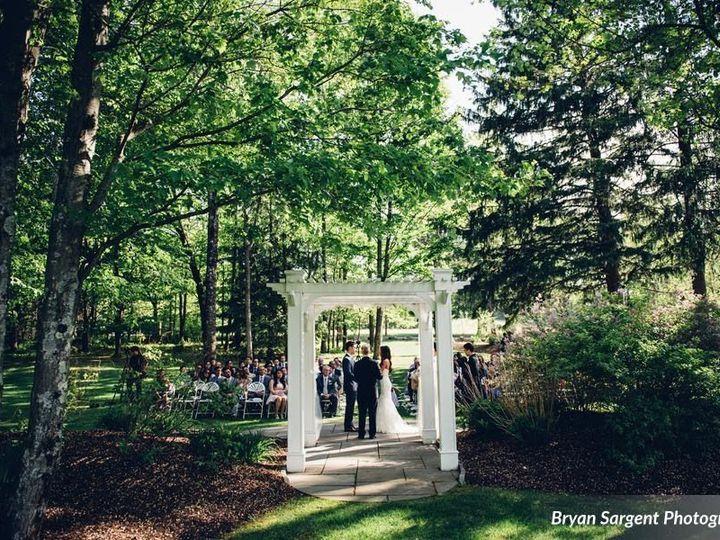Tmx 1525797445 719f23179f39ff01 1525797443 45dbf2cbdb2bd9c9 1525797445293 19 Nunez Montgomery  Reeders, Pennsylvania wedding venue