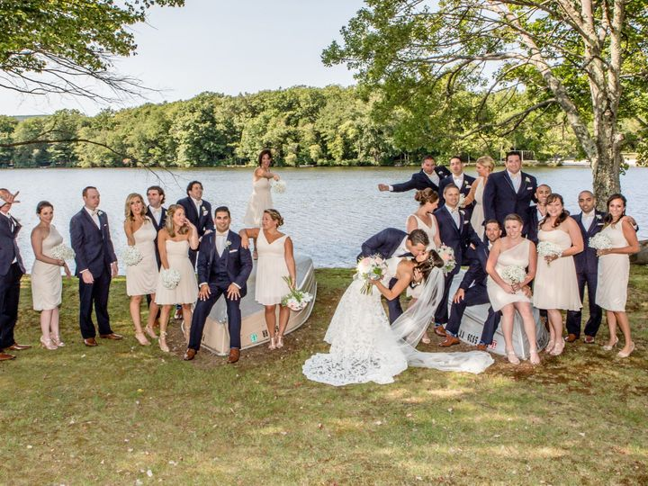 Tmx 1525799133 373dace4574b2dc7 1525799131 5aab0adc5c7e6402 1525799127461 23 Sz0179 Reeders, Pennsylvania wedding venue