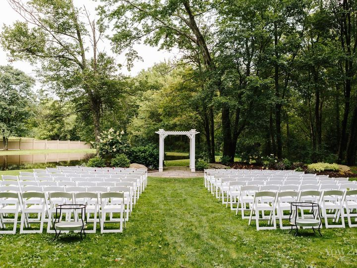 Tmx Cable 3 51 80544 158859776373961 Reeders, Pennsylvania wedding venue