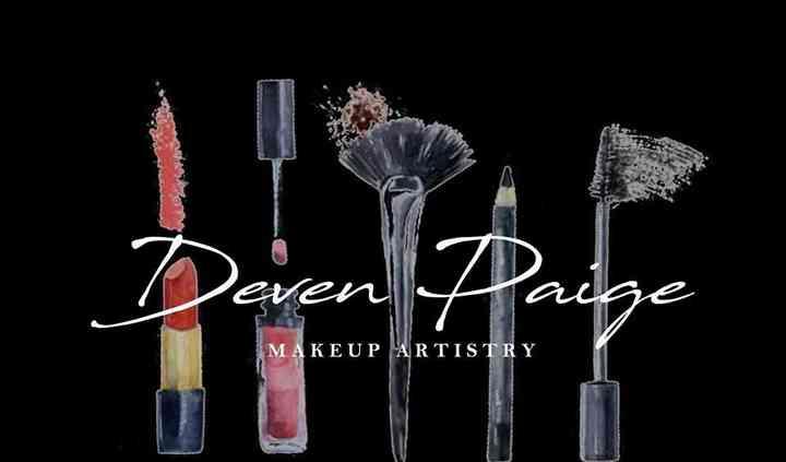 Deven Paige Makeup Artistry