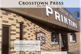 Crosstown Press