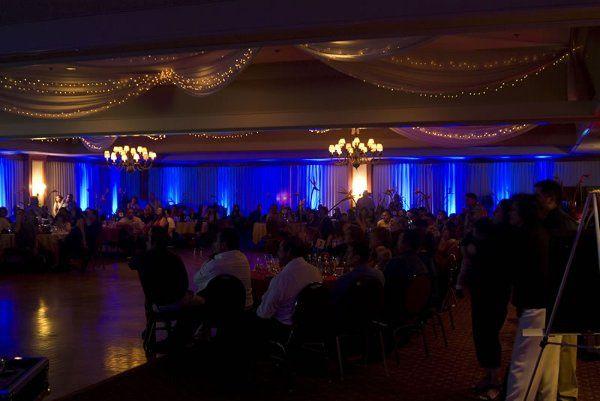 Tmx 1284396484680 LuminariasLEDUplights2 Ontario wedding rental
