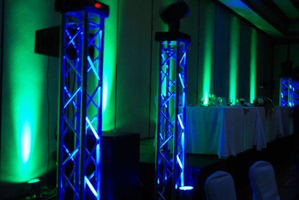 Tmx 1284396526914 LAXMarriott3 Ontario wedding rental