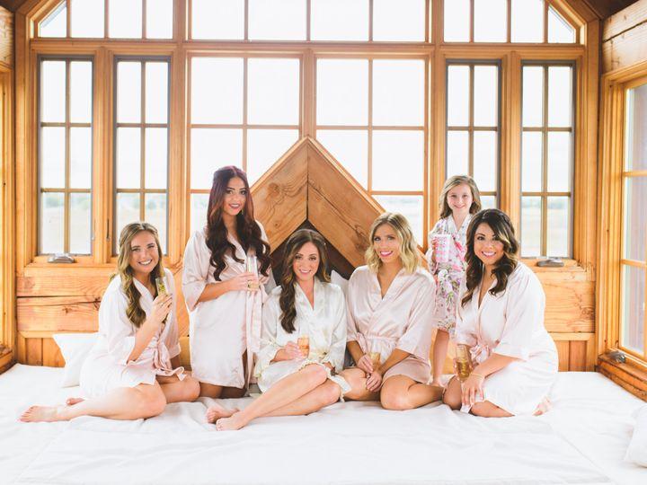 Tmx 0042 51 981544 North Richland Hills, TX wedding planner