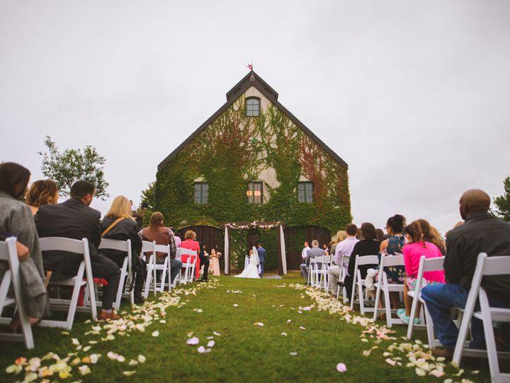 Tmx 0479 51 981544 North Richland Hills, TX wedding planner
