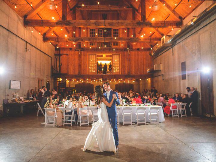 Tmx 5067 51 981544 Fort Worth, TX wedding planner