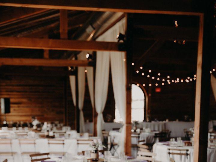 Tmx Img 7849 51 981544 Fort Worth, TX wedding planner