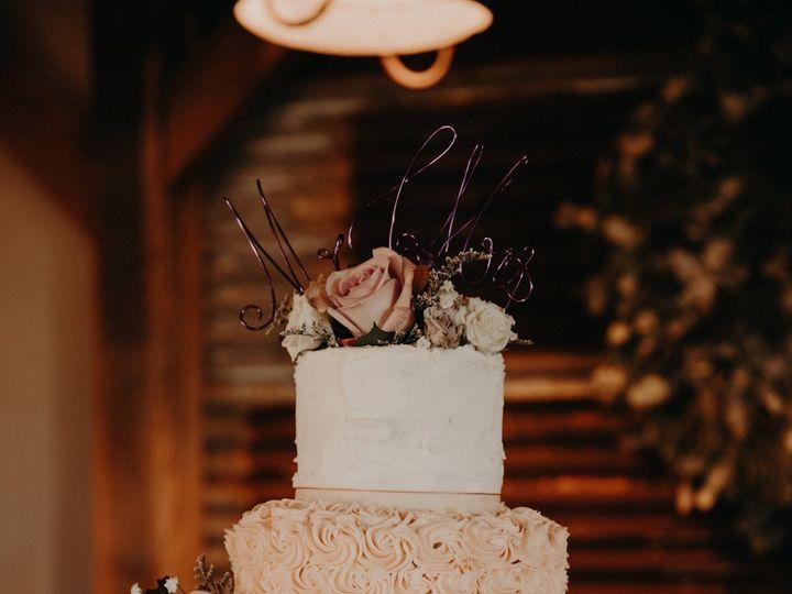 Tmx Img 7851 51 981544 Fort Worth, TX wedding planner