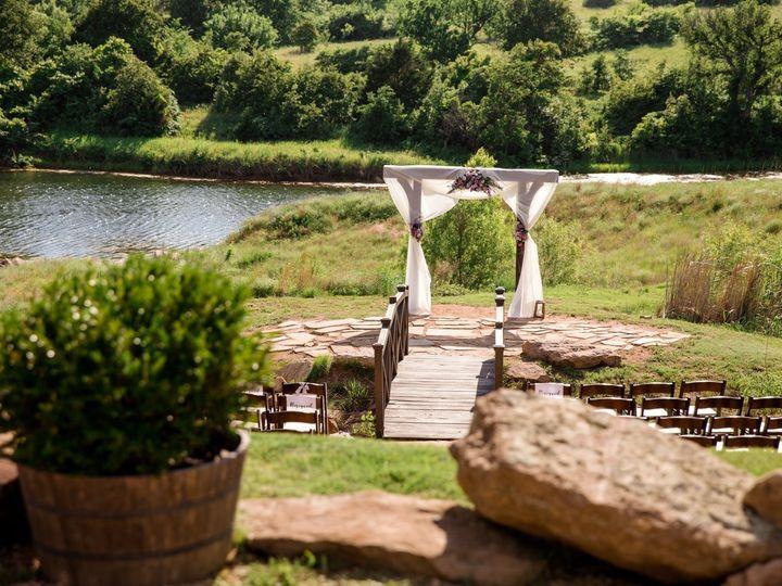 Tmx Img 7886 51 981544 North Richland Hills, TX wedding planner