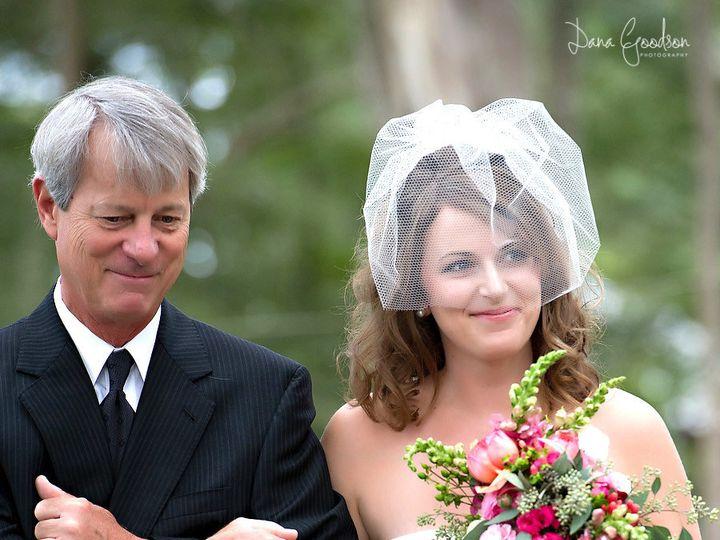 Tmx 1423942695529 Fort White Wedding Dana Goodson Photography 35 Rockport, ME wedding planner