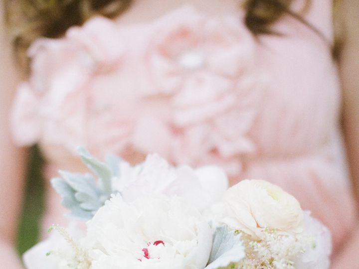 Tmx 1456593519912 Mattandkristen162 Rockport, ME wedding planner