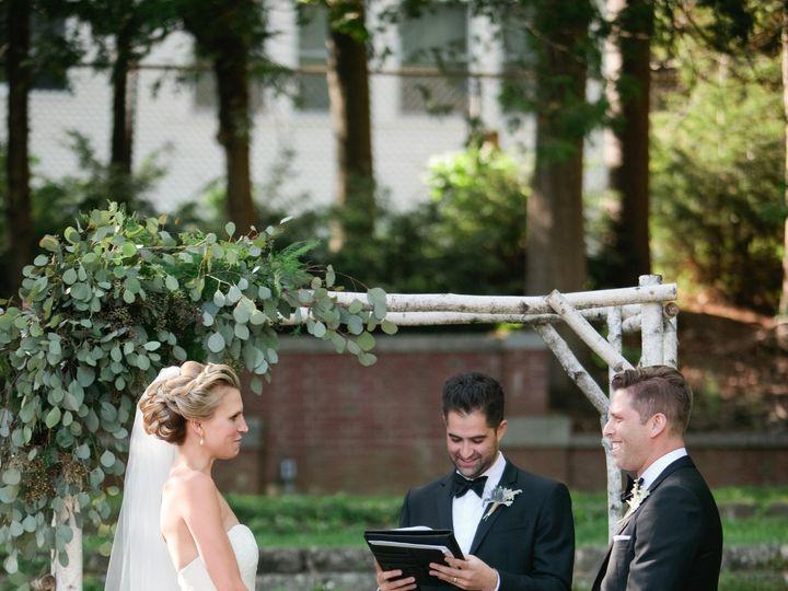 Tmx 1456593581488 Mattandkristen213 Rockport, ME wedding planner