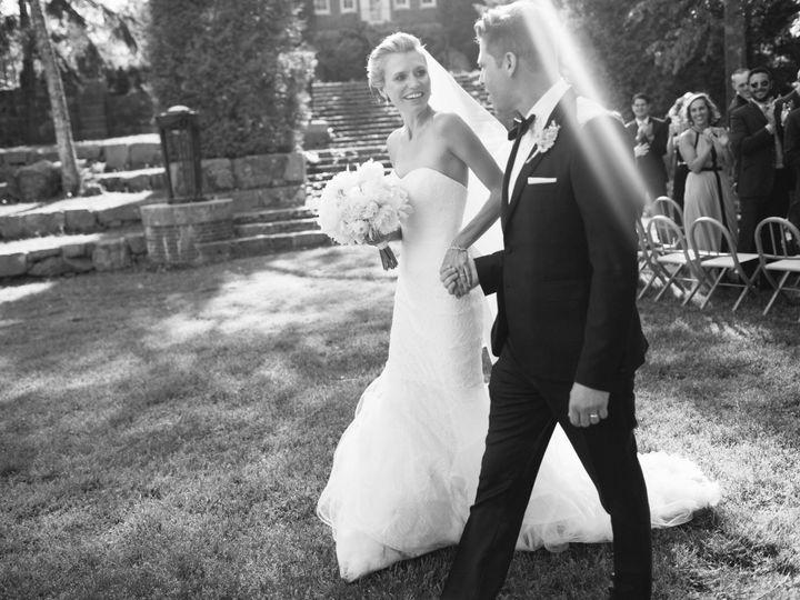Tmx 1456593650240 Mattandkristen237 Rockport, ME wedding planner