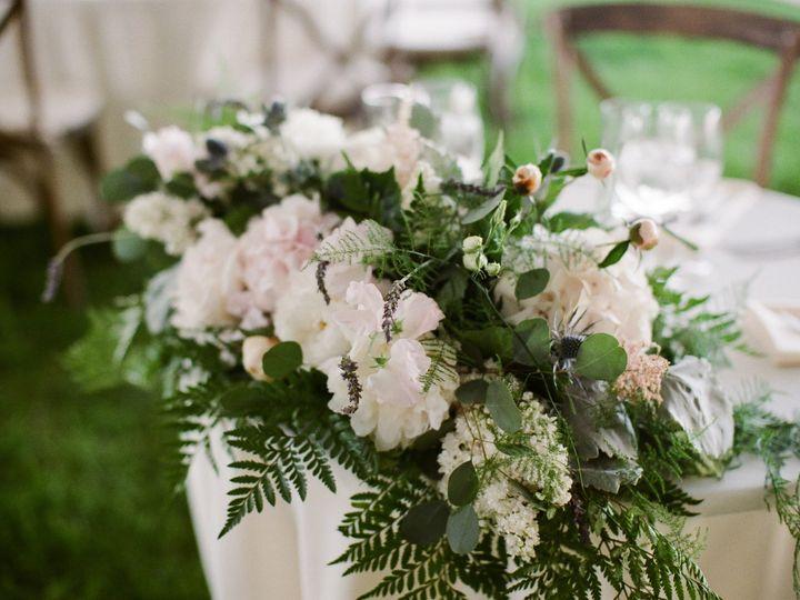 Tmx 1456593760465 Mattandkristen397 Rockport, ME wedding planner