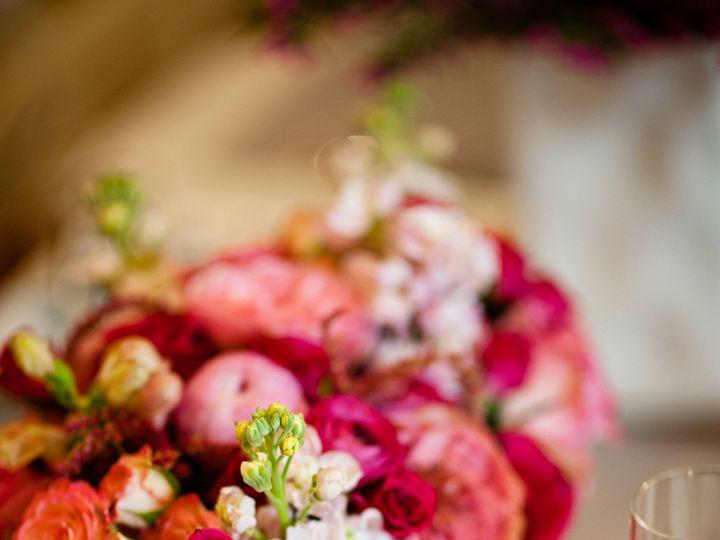 Tmx 1459437971990 Samoset Resort Wedding 12 Rockport, ME wedding planner