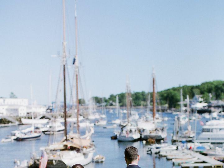Tmx 1475196180050 Mainewedding Rockport, ME wedding planner