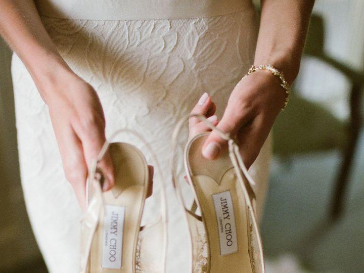 Tmx 1475196722681 Camden Maine Wedding Rockport, ME wedding planner