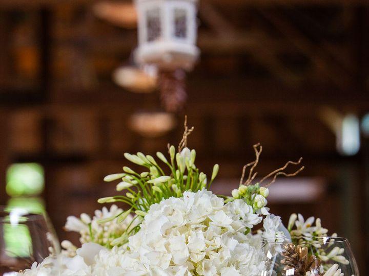 Tmx 1475196789218 Winterwedding Rockport, ME wedding planner