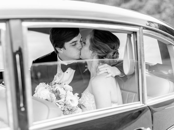 Tmx 1478392315023 Refined Maine Wedding Rockport, ME wedding planner