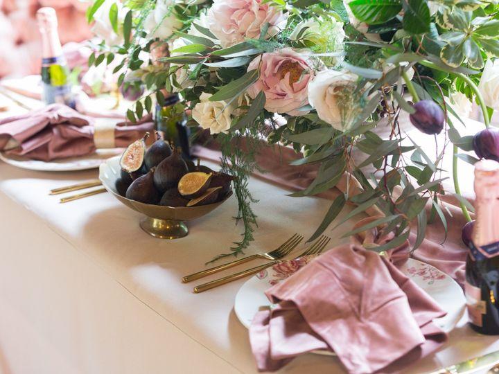 Tmx Blush Wedding Maine 51 702544 1563472000 Rockport, ME wedding planner