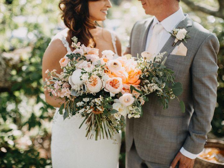 Tmx Bridal Bouquet 51 702544 Rockport, ME wedding planner