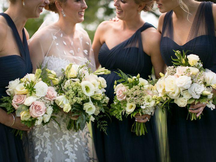 Tmx Camden Maine Wedding 15 51 702544 161582796255556 Rockport, ME wedding planner