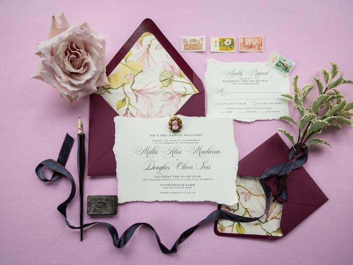 Tmx Cf Ss18 101650 51 702544 1563471957 Rockport, ME wedding planner