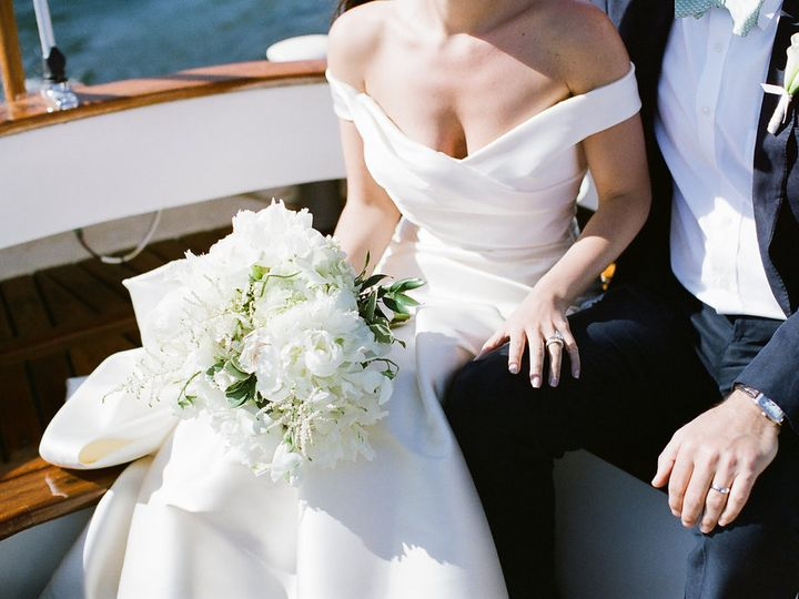 Tmx Coastal Maine Wedding 51 702544 Rockport, ME wedding planner