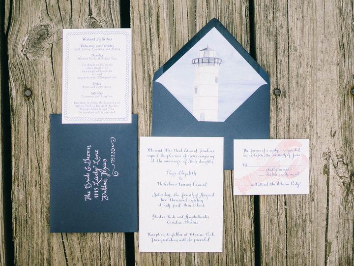 Tmx Edited 0498 51 702544 1563472108 Rockport, ME wedding planner