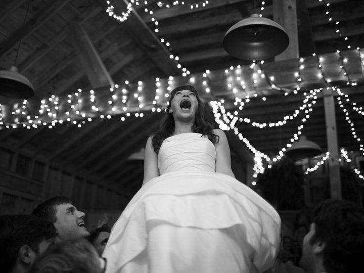 Tmx Horah Dance Maine 51 702544 Rockport, ME wedding planner