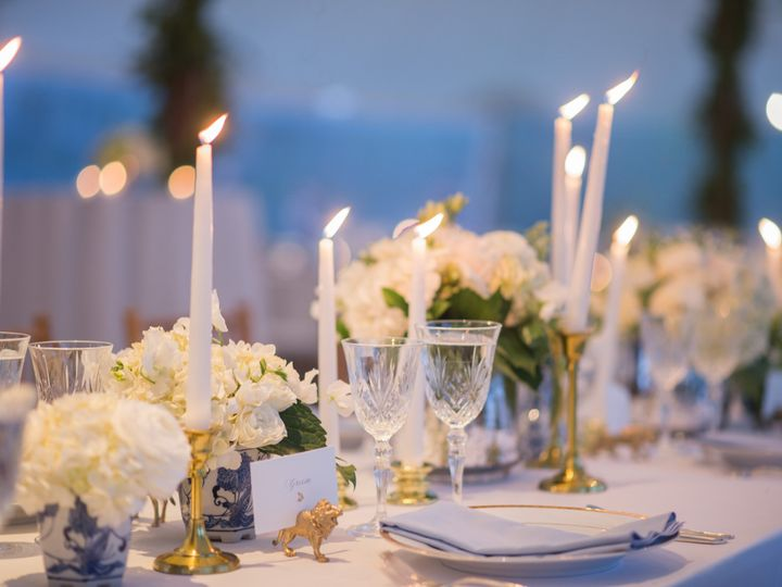 Tmx Lawless0834 51 702544 161582714087855 Rockport, ME wedding planner