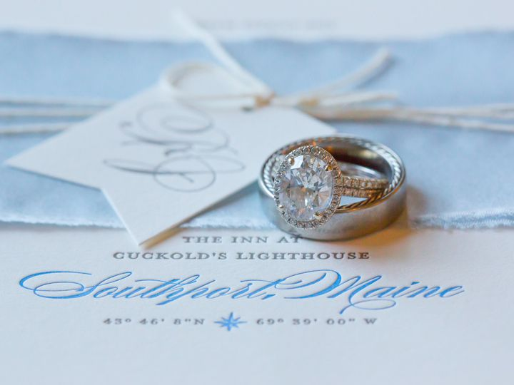 Tmx Luxury Maine Wedding 51 702544 Rockport, ME wedding planner