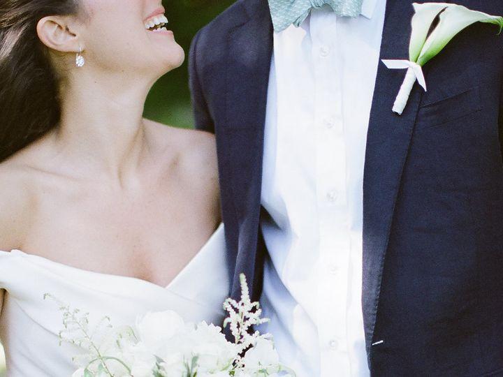 Tmx Maine Wedding Flowers 51 702544 Rockport, ME wedding planner
