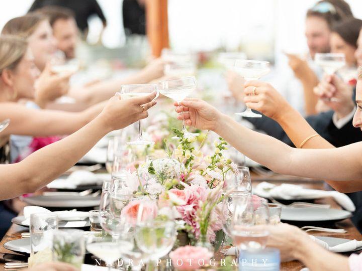 Tmx Maine Wedding Reception Sailcloth Tent 51 702544 161582810597620 Rockport, ME wedding planner
