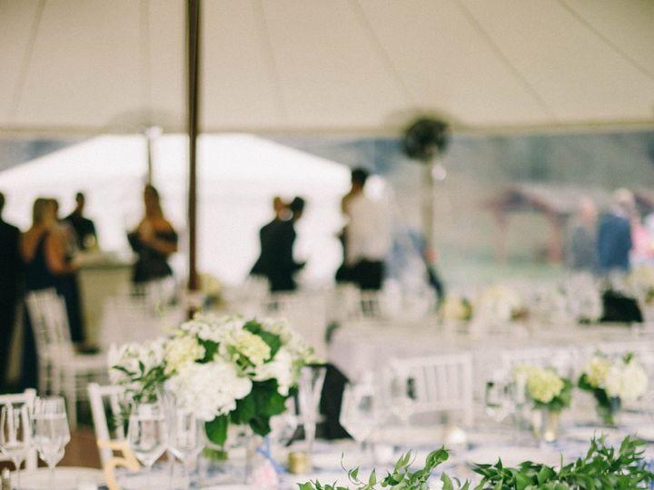 Tmx Rockport Maine Wedding 40 51 702544 161582783511070 Rockport, ME wedding planner