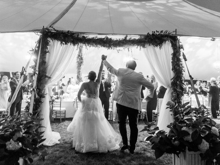 Tmx Wedding Reception Welcome 51 702544 161582764828063 Rockport, ME wedding planner