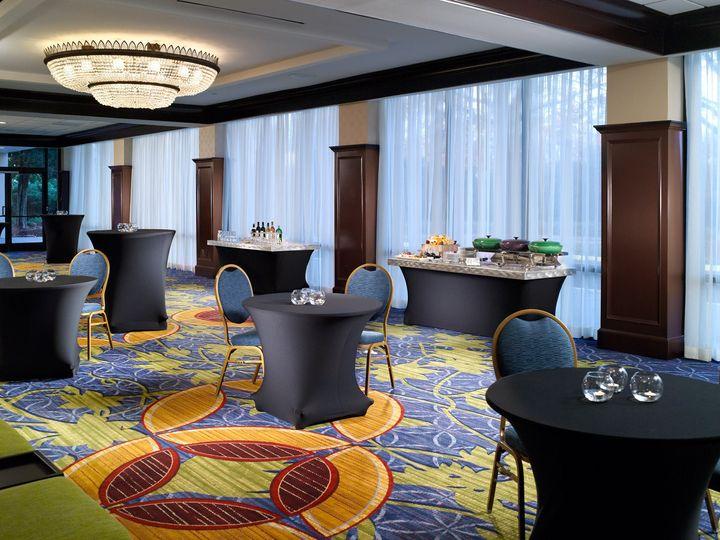 Tmx 1388679863014 Atlapprefunction Atlanta, Georgia wedding venue