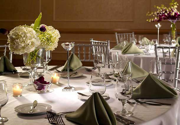 Tmx 1388679868425 Catered Event Atlanta, Georgia wedding venue