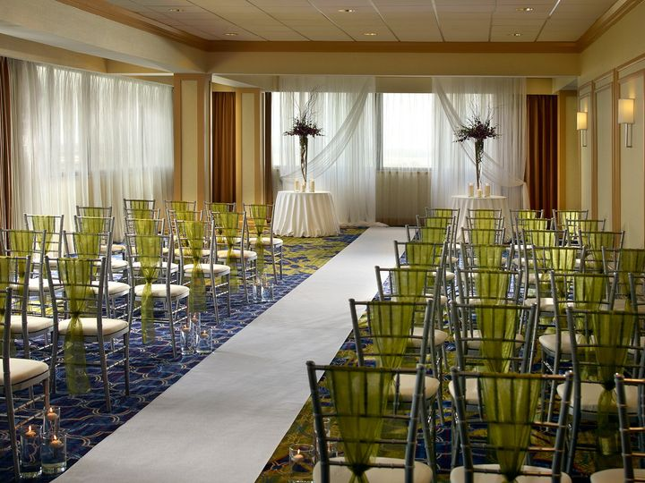 Tmx 1448315882973 Mercedeswedding Atlanta, Georgia wedding venue