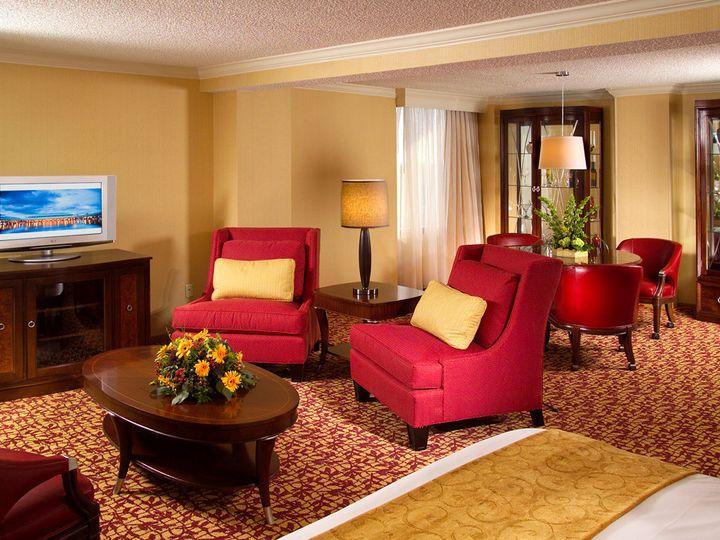 Tmx 1448316779003 764460 Atlanta, Georgia wedding venue