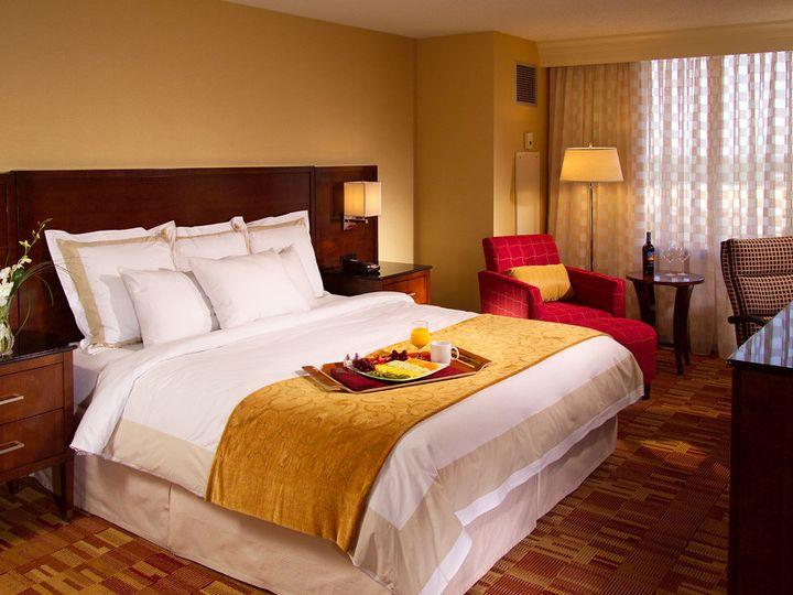 Tmx 1448316793266 764462 Atlanta, Georgia wedding venue