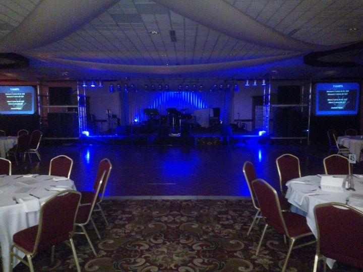 Tmx 1421767939097 Wp002463 Mentor wedding rental