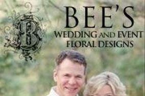 Bee's Wedding & Event Designs