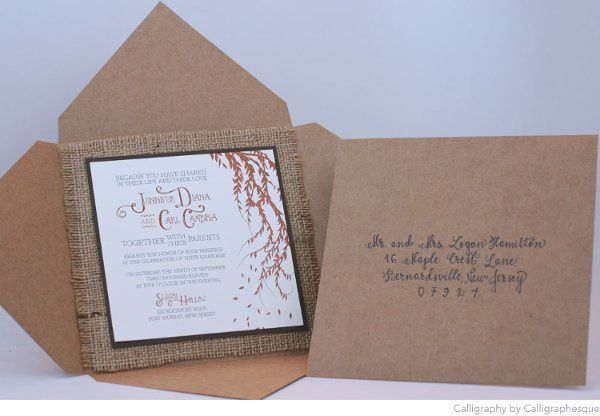 Tmx 1331301011144 JEN Bernardsville wedding invitation