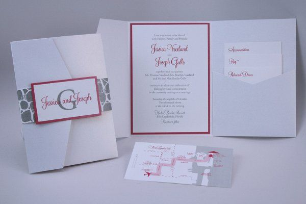 Tmx 1331301013526 Jvreeland Bernardsville wedding invitation