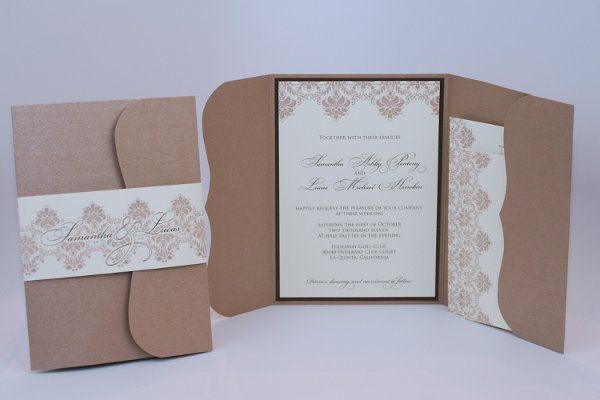 Tmx 1331301018446 Sam Bernardsville wedding invitation